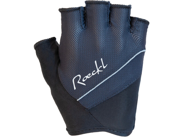 Roeckl Denice Gloves Women black
